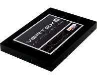 OCZ 128GB 2,5'' SATA SSD Vertex 4 - 78302 - zdjęcie 1