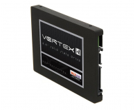 OCZ 128GB 2,5'' SATA SSD Vertex 4 - 78302 - zdjęcie 2