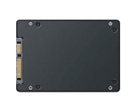 Samsung 128GB 2,5'' SATA SSD Seria 840 Pro - 117717 - zdjęcie 4