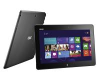 ASUS VivoTab Smart ME400CL Z2760/2GB/64/Win8 LTE czarny - 124814 - zdjęcie 1