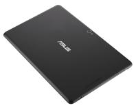 ASUS VivoTab Smart ME400CL Z2760/2GB/64/Win8 LTE czarny - 124814 - zdjęcie 4