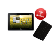 Acer ICONIA TAB A211 T3/1GB/16/3G/Android 4.0+ETUI - 116186 - zdjęcie 1