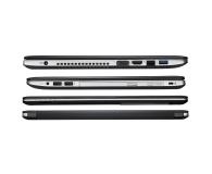 ASUS S46CM-WX123H-8 i3-3217U/8GB/500+24/DVD-RW/Win8 - 123910 - zdjęcie 6