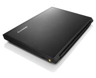 Lenovo B590 i3-2348M/12GB/500/DVD-RW  - 124026 - zdjęcie 6