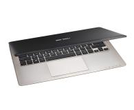 ASUS VivoBook X202E-CT009H i3-3217U/4GB/500/Win8 czarny - 119995 - zdjęcie 5