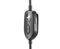 ASUS Orion Gaming Headset - 124732 - zdjęcie 6