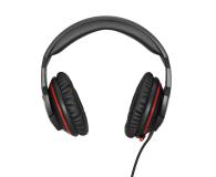 ASUS Orion Gaming Headset - 124732 - zdjęcie 1