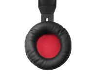 ASUS Orion Gaming Headset - 124732 - zdjęcie 3