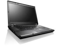 Lenovo T530 i7-3630QM/8GB/240/DVD-RW/7Pro64 - 153833 - zdjęcie 1