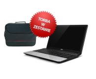 Acer E1-531 1000M/4GB/320/Win8+TORBA - 123848 - zdjęcie 1