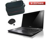 Lenovo Y580 i7-3630QM/8GB/1000/Win8 FullHD GTX660 +zestaw - 125287 - zdjęcie 1