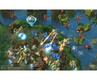 Blizzard Entertainment Starcraft II: Heart of the Swarm - 124745 - zdjęcie 4