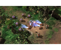 Blizzard Entertainment Starcraft II: Heart of the Swarm - 124745 - zdjęcie 2