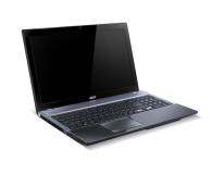 Acer V3-571G i5-3210M/4GB/750/BR GT640M 1080p - 120607 - zdjęcie 3