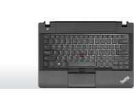 Lenovo ThinkPad Edge E330 i3-3120M/8GB/500 - 157902 - zdjęcie 5