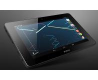 AINOL Novo 7 CRYSTAL II A9/1024MB/8GB/Android 4.1 - 127481 - zdjęcie 3