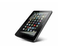AINOL Novo 7 CRYSTAL II A9/1024MB/8GB/Android 4.1 - 127481 - zdjęcie 1