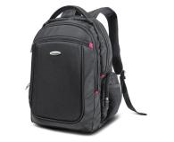 Lenovo B5650-WW Backpack - 126509 - zdjęcie 1