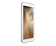 Samsung N5110 Galaxy Note A9/2048/16/Android 4.1.2 biały - 149637 - zdjęcie 4