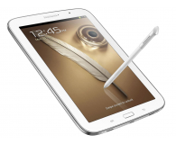 Samsung N5110 Galaxy Note A9/2048/16/Android 4.1.2 biały - 149637 - zdjęcie 1