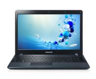 Samsung ATIV Book 2 i3-3120M/4GB/500/DVD-RW - 148493 - zdjęcie 1