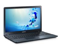 Samsung ATIV Book 2 i3-3120M/4GB/500/DVD-RW - 148493 - zdjęcie 4