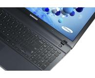 Samsung ATIV Book 2 i3-3120M/4GB/500/DVD-RW - 148493 - zdjęcie 6