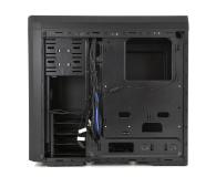 SilentiumPC Gladius M40 Pure Black - USB 3.0 - 149604 - zdjęcie 7