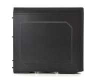 SilentiumPC Gladius M40 Pure Black - USB 3.0 - 149604 - zdjęcie 9