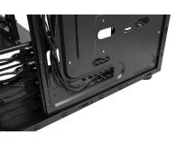 SilentiumPC Brutus M23 Pure Black BT-M23 - USB 3.0 - 149603 - zdjęcie 5