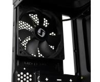 SilentiumPC Brutus M23 Pure Black BT-M23 - USB 3.0 - 149603 - zdjęcie 13