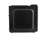 SilentiumPC Brutus M23 Pure Black BT-M23 - USB 3.0 - 149603 - zdjęcie 14