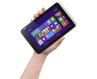 Acer ICONIA TAB W3-810 Z2760/2GB/32/Win8 - 150294 - zdjęcie 3