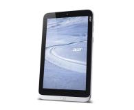 Acer ICONIA TAB W3-810 Z2760/2GB/32/Win8 - 150294 - zdjęcie 1