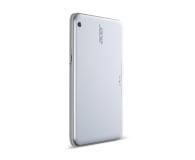 Acer ICONIA TAB W3-810 Z2760/2GB/32/Win8 - 150294 - zdjęcie 4