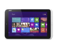 Acer ICONIA TAB W3-810 Z2760/2GB/32/Win8 - 150294 - zdjęcie 2