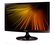 Samsung S22C300H czarny - 127244 - zdjęcie 1