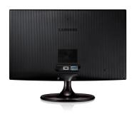 Samsung S22C300H czarny - 127244 - zdjęcie 5