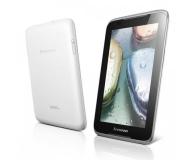 Lenovo A1000 A9/1024/16GB/Android 4.1 WiFi biały - 150303 - zdjęcie 1