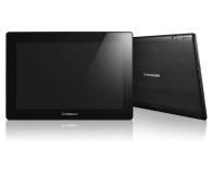 Lenovo S6000 A7 QC/1024/16GB/Android WiFi 3G czarny - 150306 - zdjęcie 1