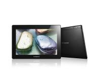 Lenovo S6000 A7 QC/1024/16GB/Android WiFi 3G czarny - 150306 - zdjęcie 3
