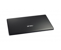 ASUS X75VB-TY006H i3-3120M/4GB/750/DVD-RW/Win8 GT740 - 155729 - zdjęcie 4
