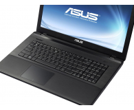 ASUS X75VB-TY006H i3-3120M/4GB/750/DVD-RW/Win8 GT740 - 155729 - zdjęcie 12