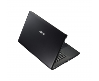 ASUS X75VB-TY006H i3-3120M/4GB/750/DVD-RW/Win8 GT740 - 155729 - zdjęcie 7