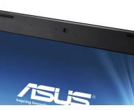 ASUS X75VB-TY006H i3-3120M/4GB/750/DVD-RW/Win8 GT740 - 155729 - zdjęcie 9