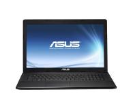 ASUS X75VB-TY006H i3-3120M/4GB/750/DVD-RW/Win8 GT740 - 155729 - zdjęcie 10