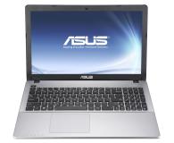 ASUS R510LN-XO102H i5-4200U/4GB/750/DVD/Win8 GT840  - 187089 - zdjęcie 2