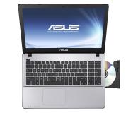 ASUS X550CC-XO072 i3-3217U/4GB/500/DVD-RW GT720 - 150520 - zdjęcie 3