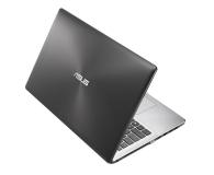 ASUS R510LN-XO102H i5-4200U/4GB/750/DVD/Win8 GT840  - 187089 - zdjęcie 4