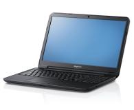 Dell Inspiron 3537 i7-4500U/8GB/1000 HD8850M - 157870 - zdjęcie 1